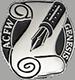 ACFW Genesis Award Icon